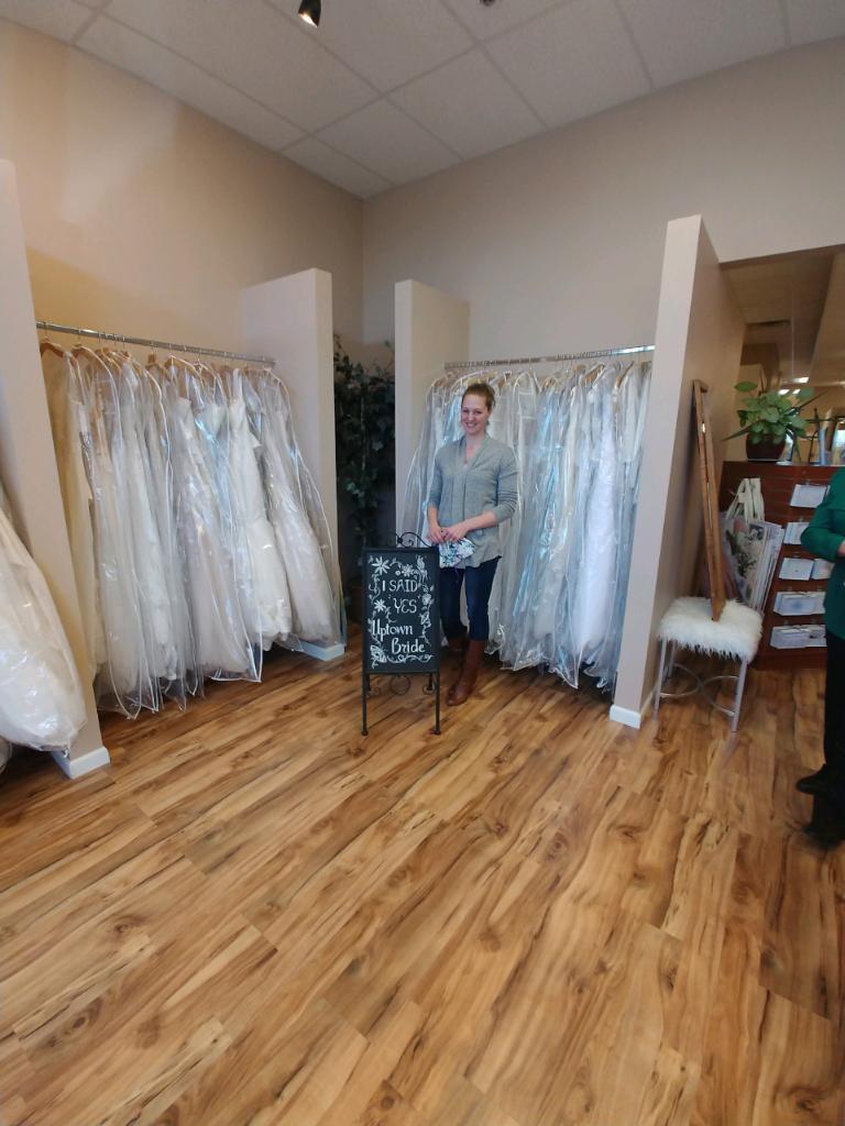 brides for Uptown 11.jpg