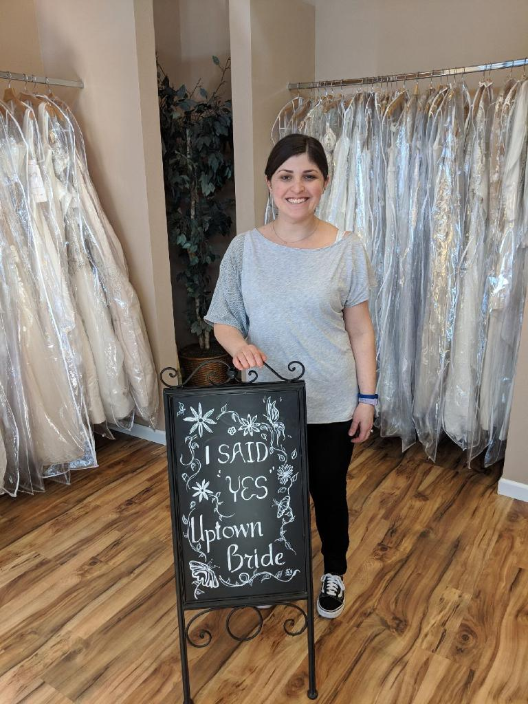 brides for Uptown 12.jpg