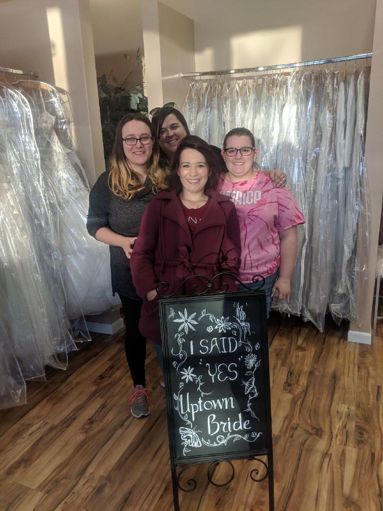 brides for Uptown 14.jpg