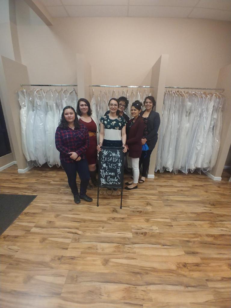 brides for Uptown 15.jpg