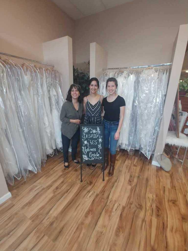 brides for Uptown 16.jpg