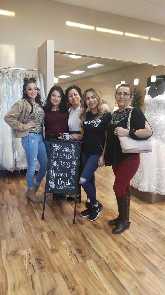 brides for Uptown 17.jpg