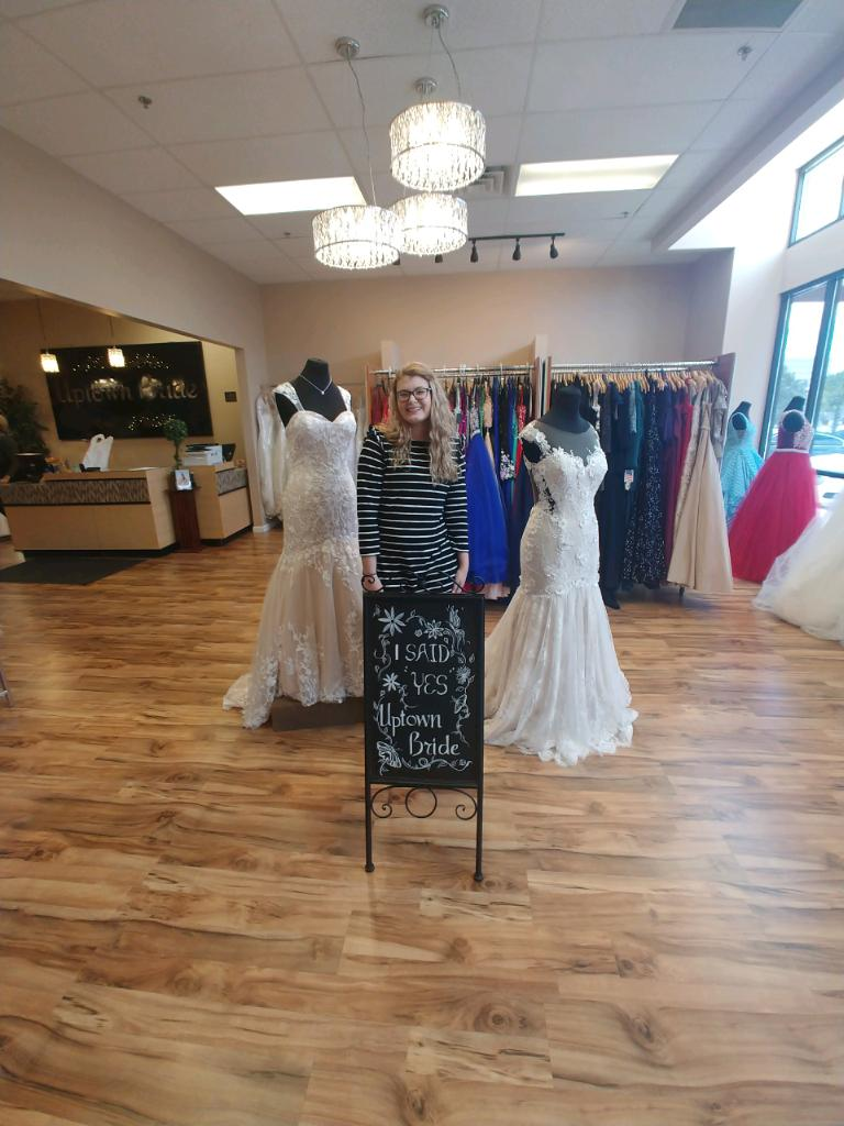 brides for Uptown Bride 1.jpg