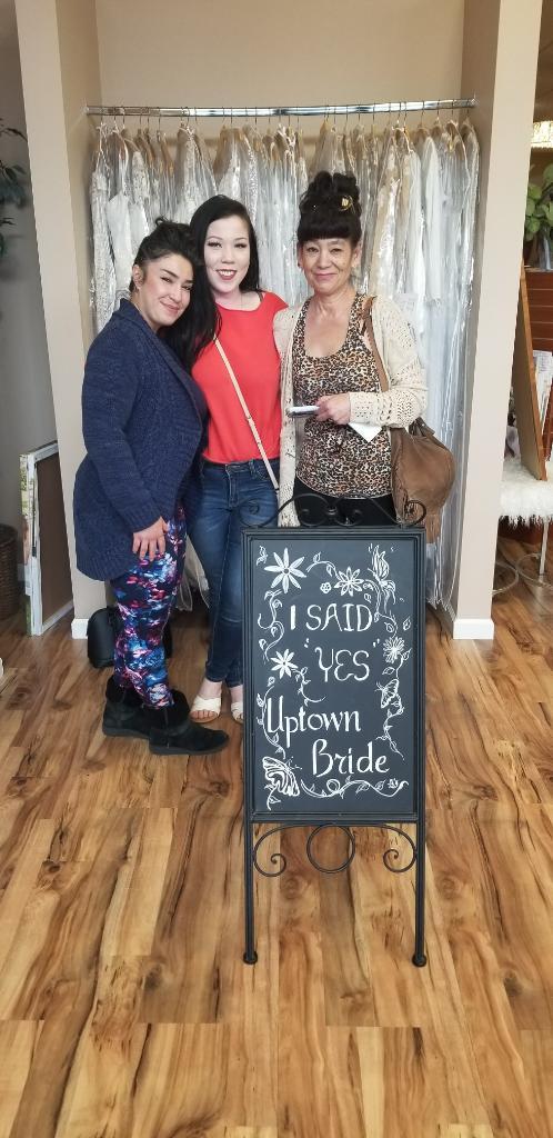 brides for Uptown Bride.jpg
