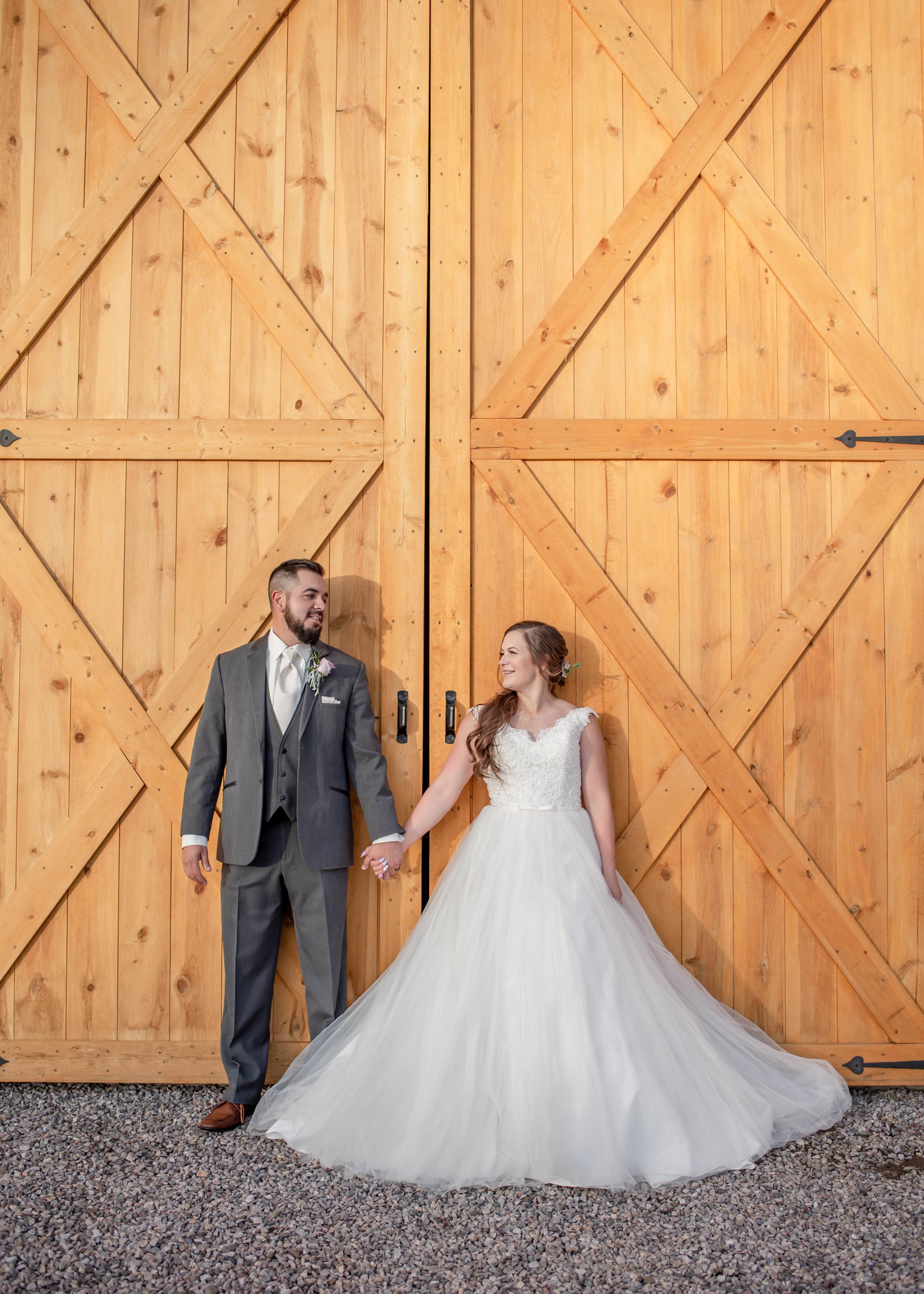 barn weddings, bridal gowns.jpg