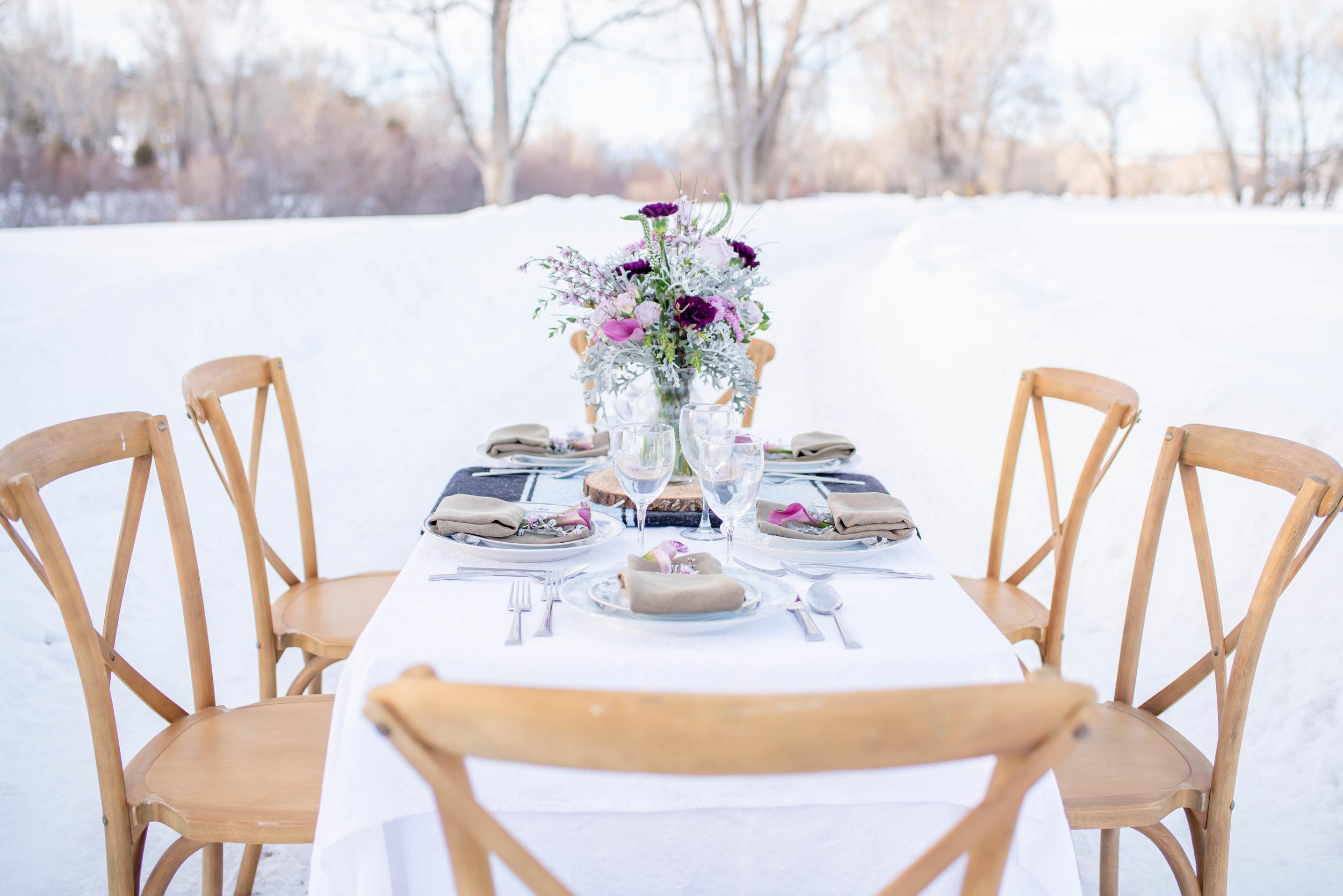 barn weddings, Log River Ranch, bridal gowns 2.jpg