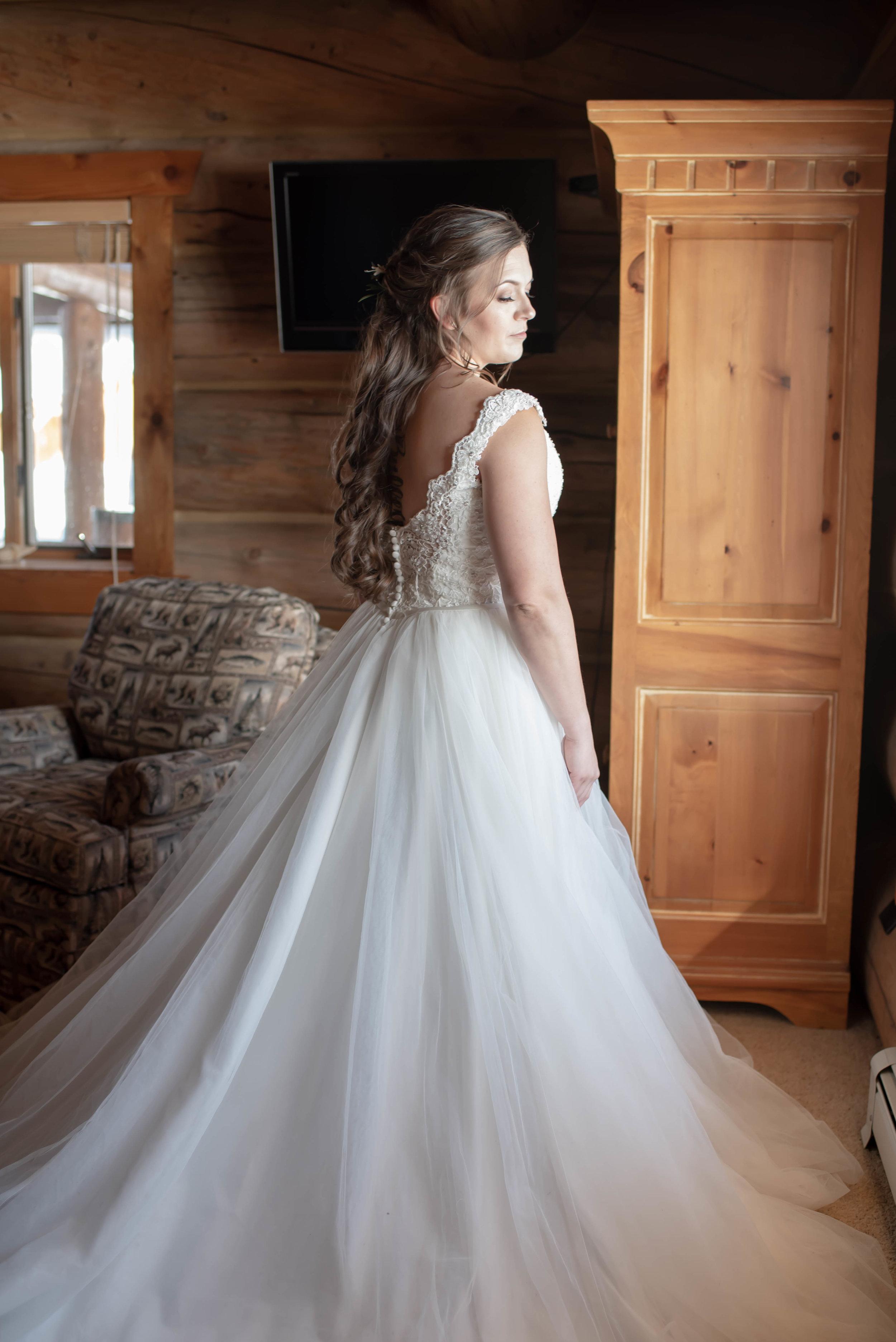 bridal gown barn weddings wedding.jpg