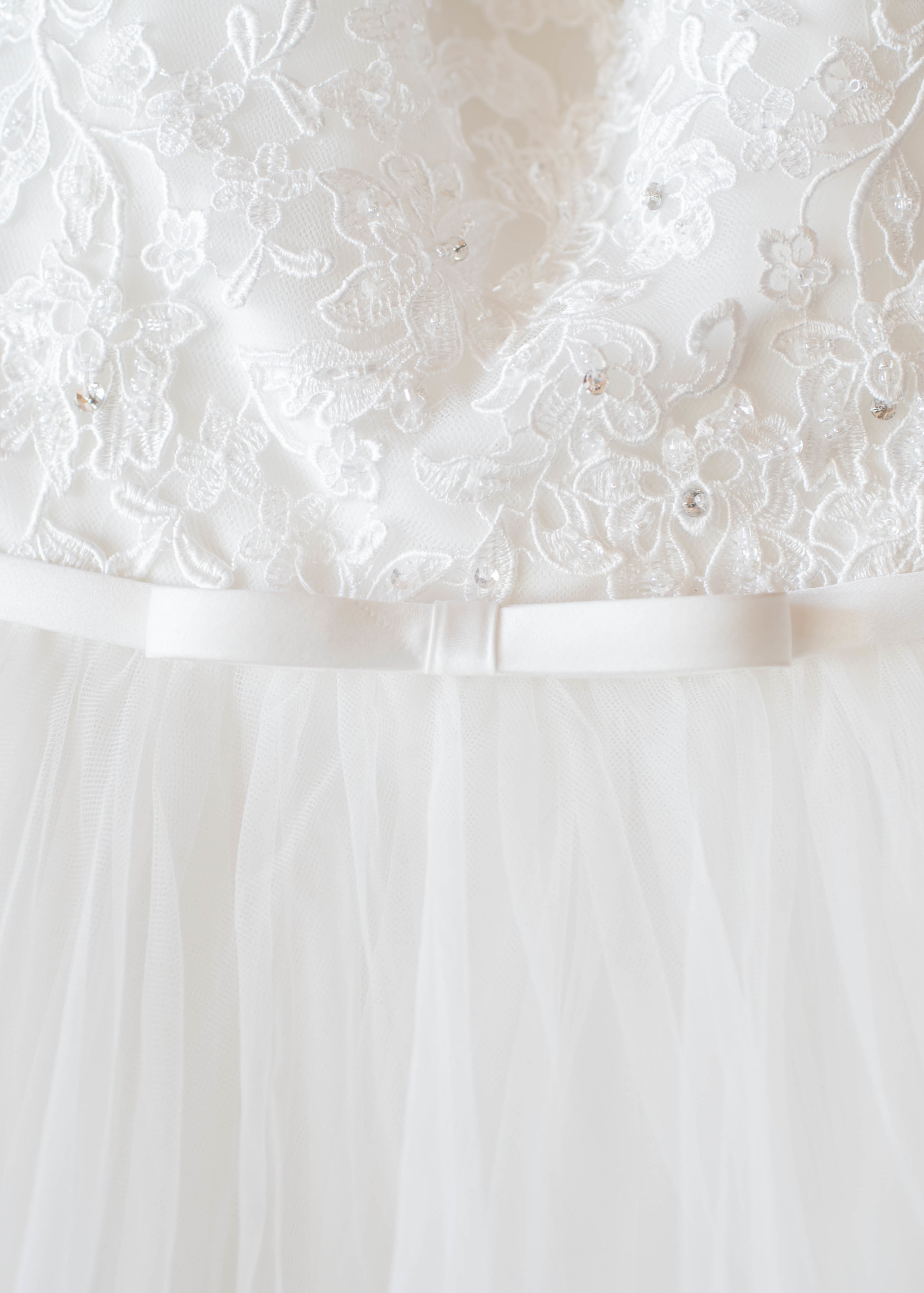 bridal gown winter wedding dresses new mexico.jpg