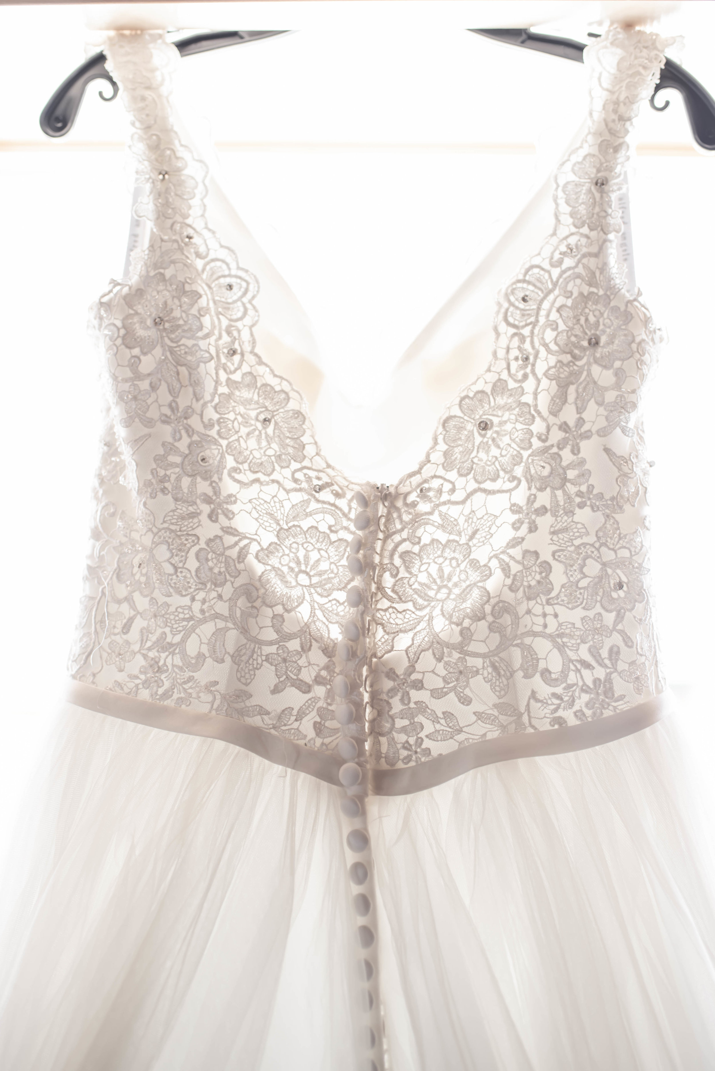 mountain wedding dresses new mexico bridal gown.jpg