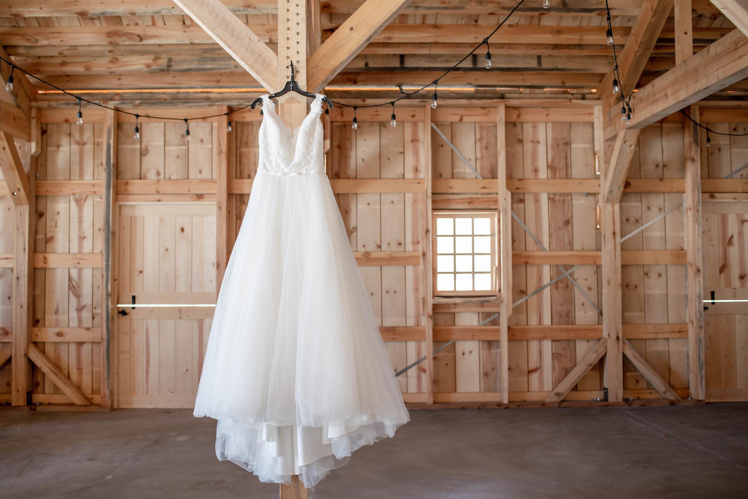mountain wedding dresses new mexico wedding dress 1.jpg
