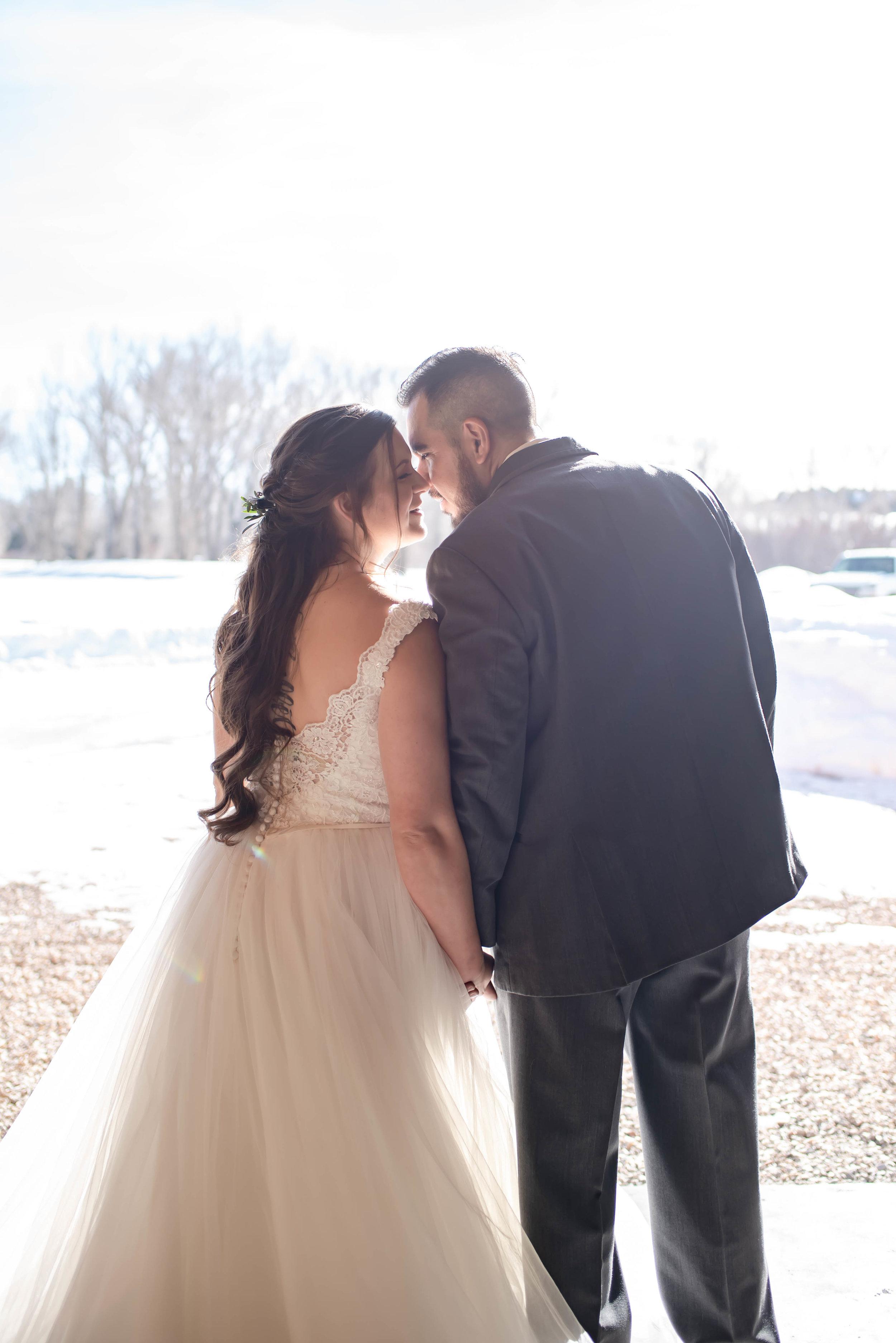 wedding dress barn weddings, Chama, NM.jpg