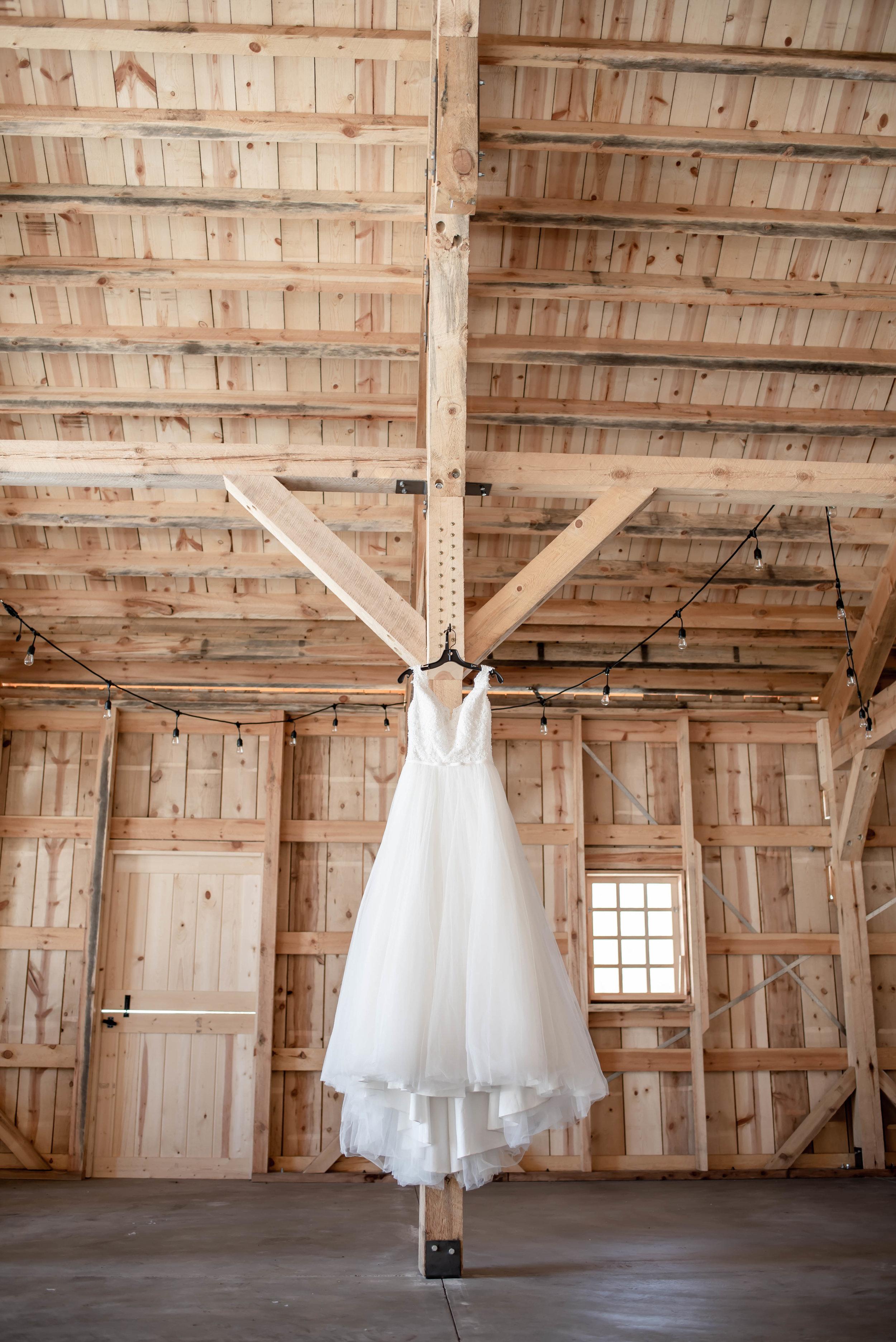 winter wedding dresses new mexico 2.jpg