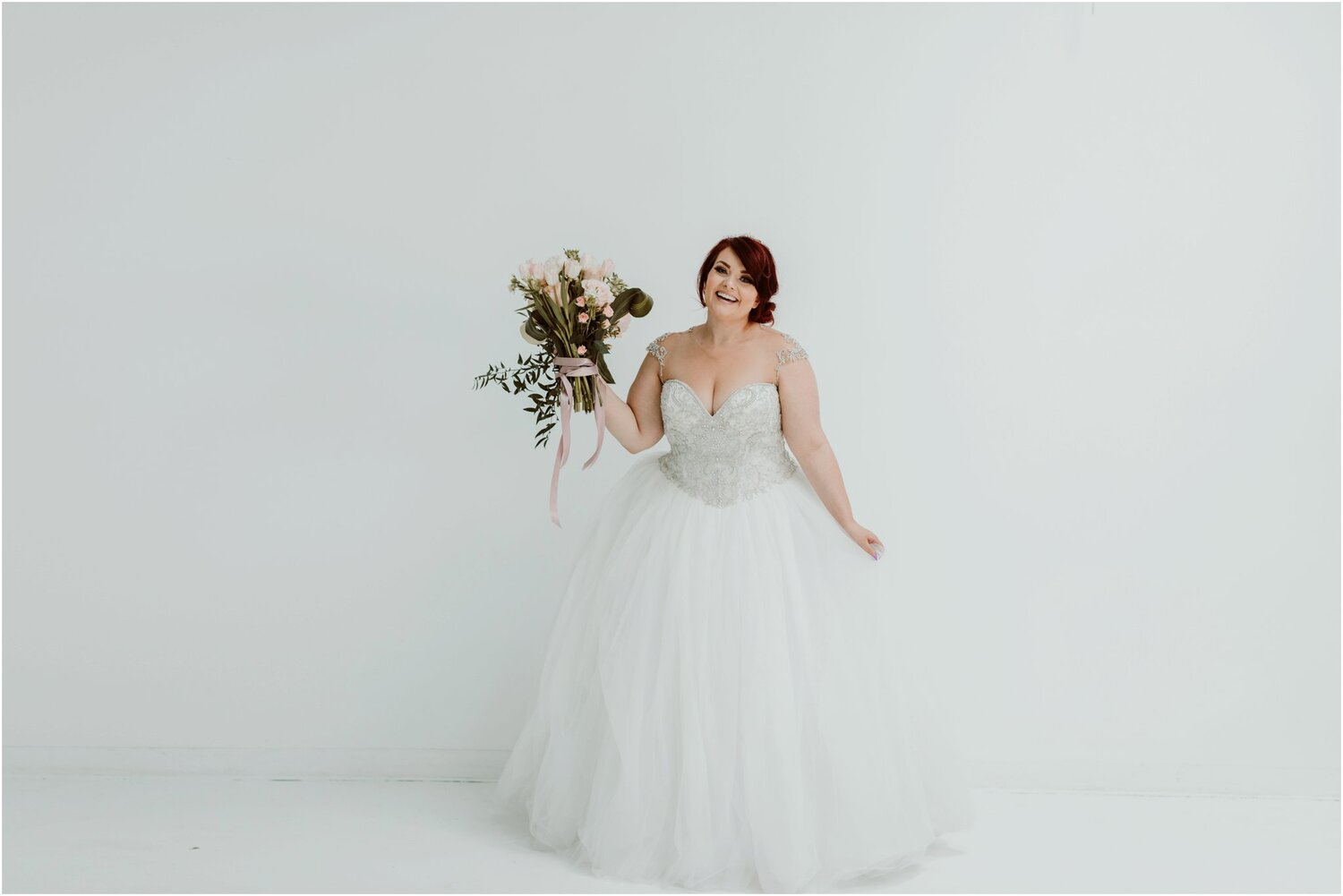 Plus Size Ball Gowns Uptown Bride,Plus Size Wedding Dresses
