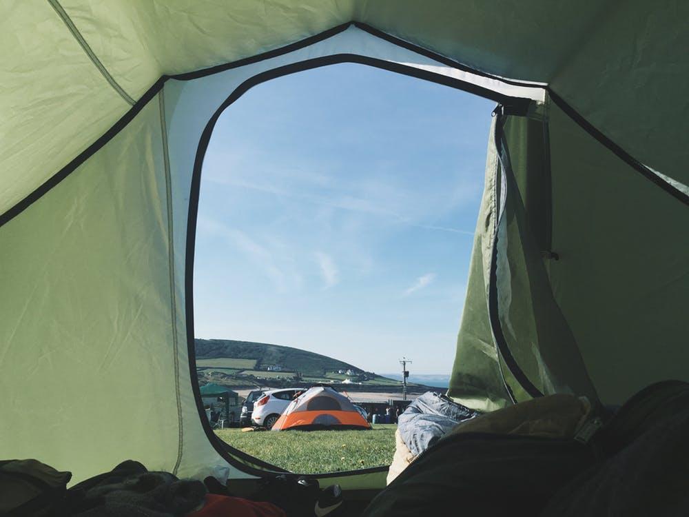 camping HQ 1.jpg