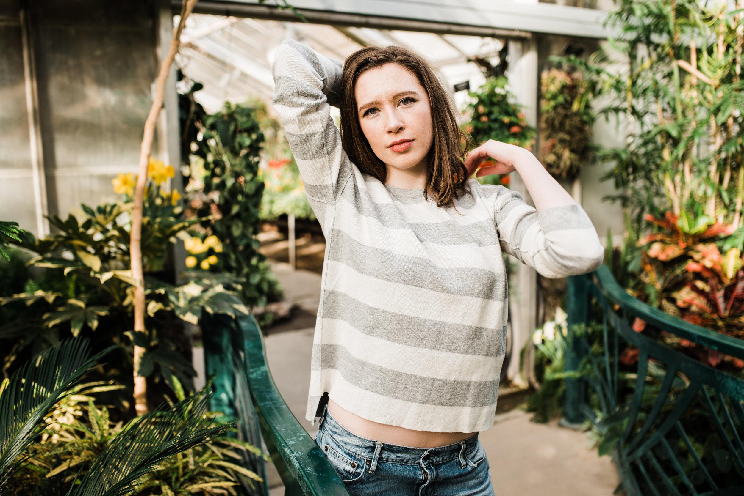 Eileen-Fisher-Reversible-Stripe-Sweater-Able-Boyfriend-Jean-9.jpg