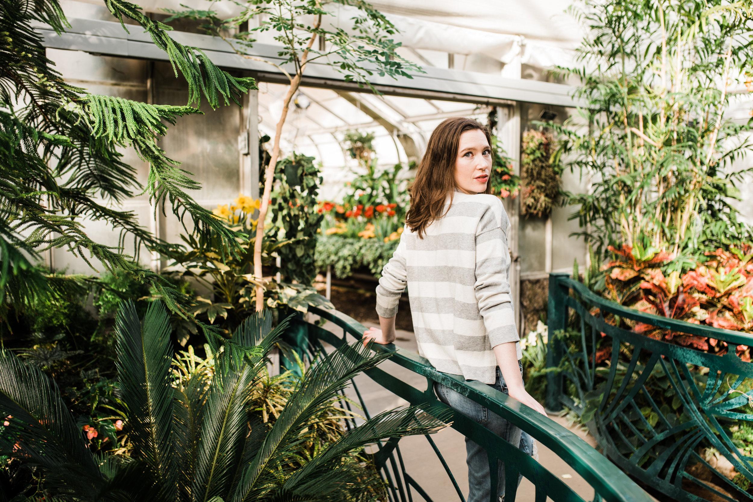 Eileen-Fisher-Reversible-Stripe-Sweater-Able-Boyfriend-Jean-10.jpg