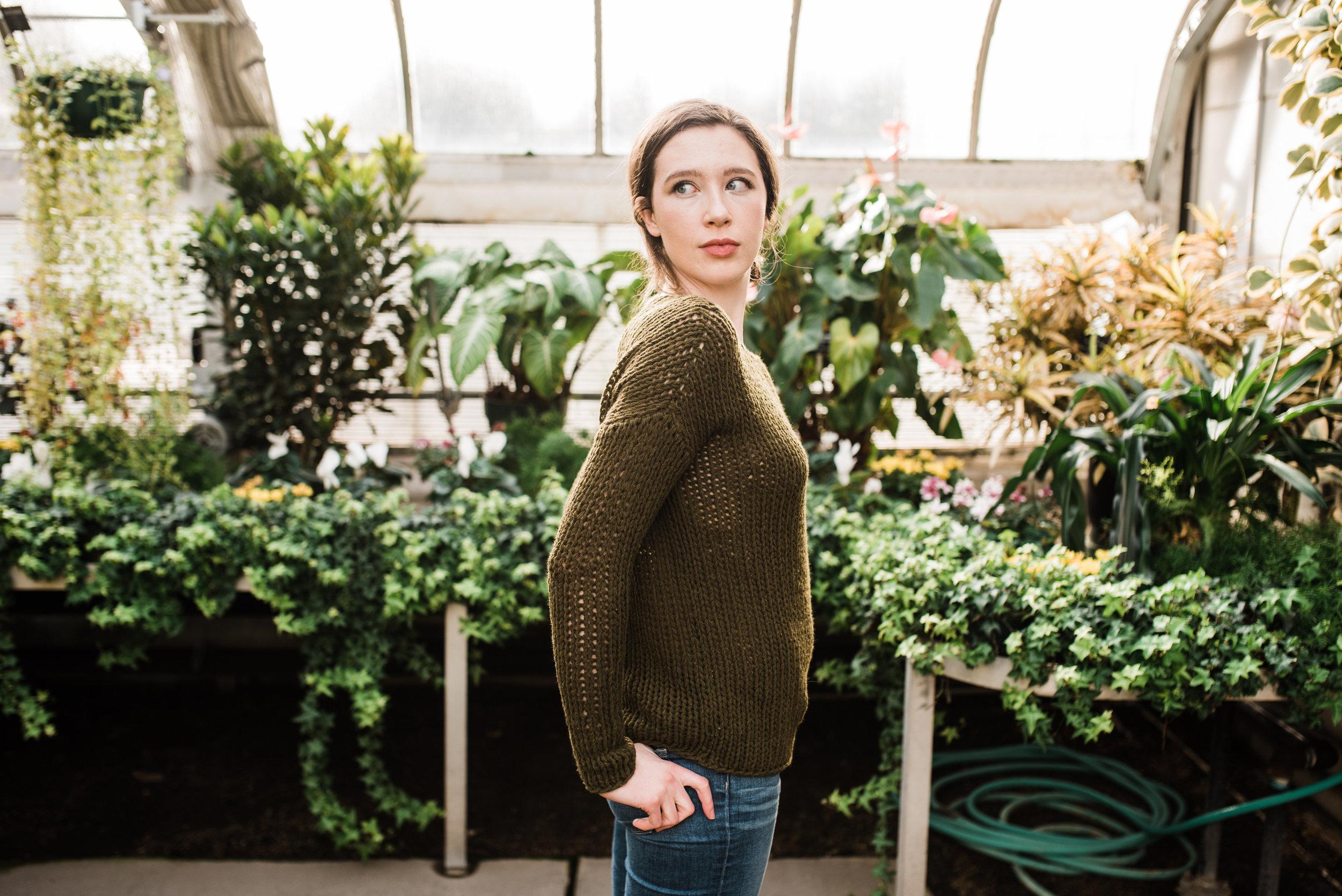Green-Sweater-Denim-29.jpg