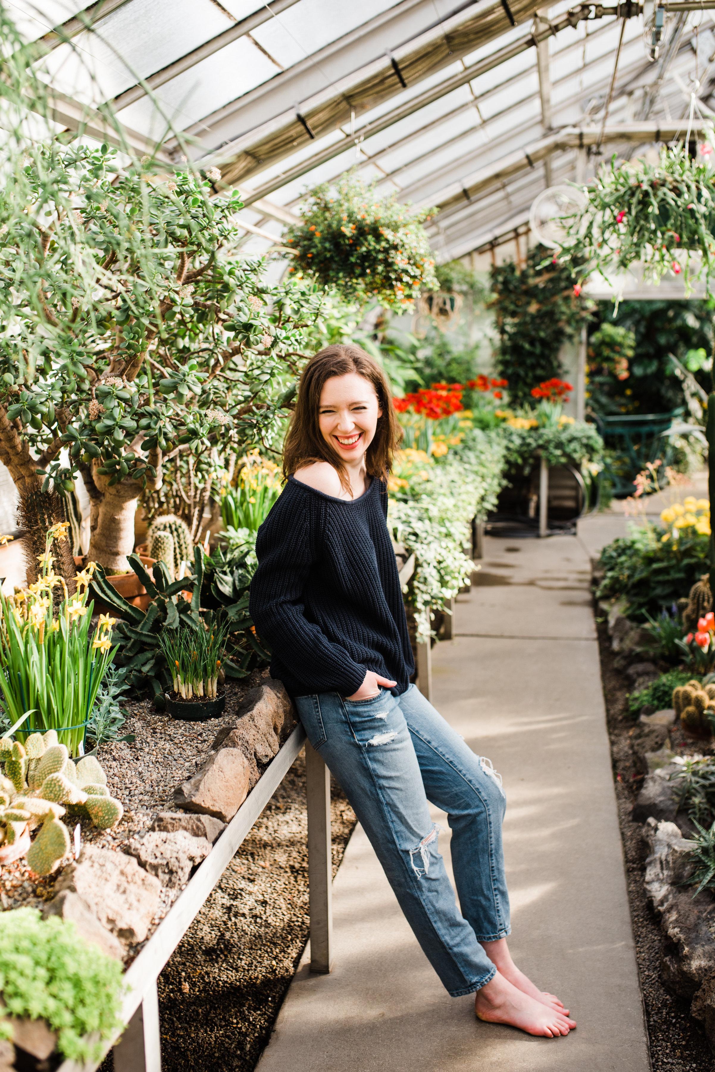 Nicole-Bridger-Sweater-Able-Boyfriend-Jeans-13.jpg