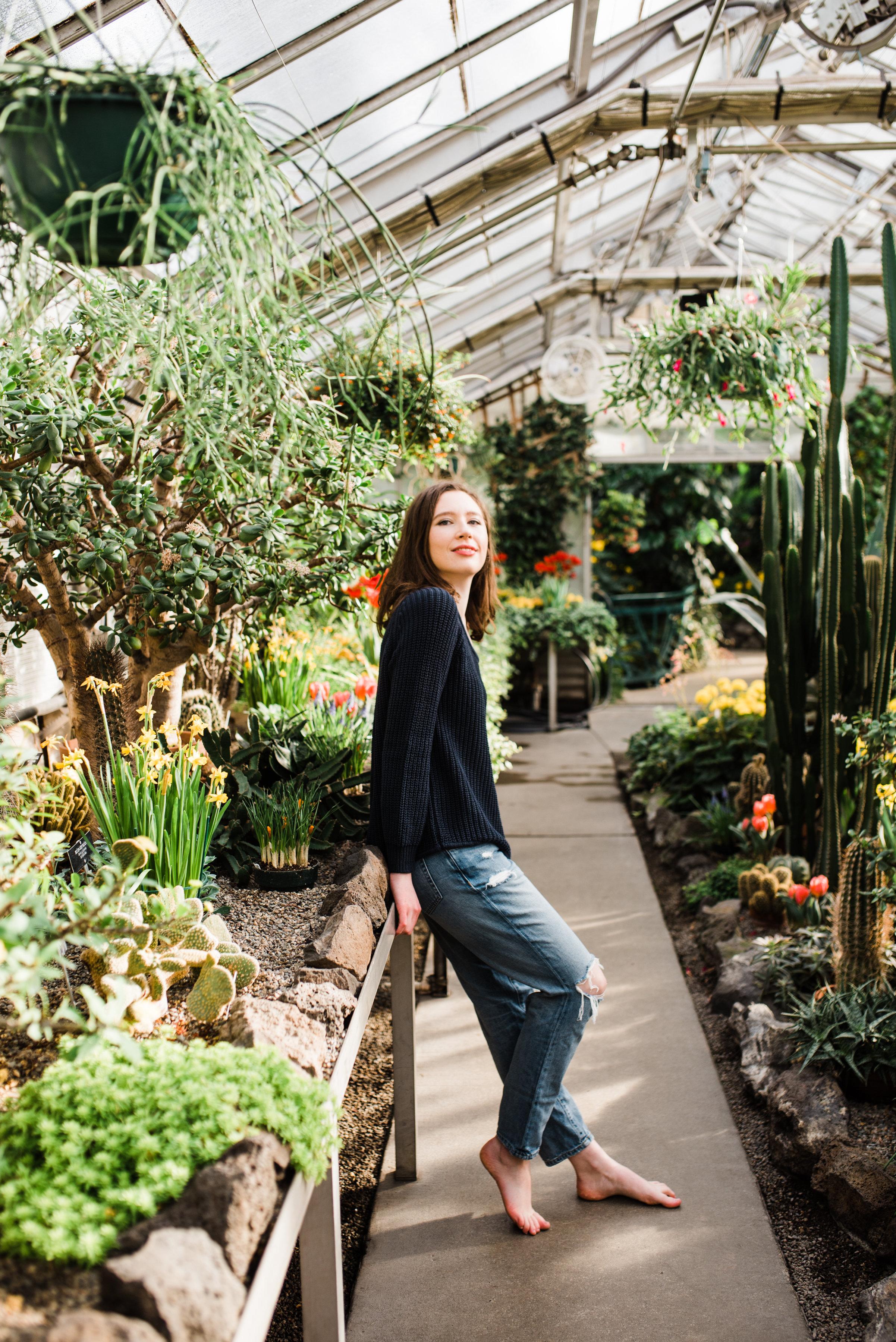 Nicole-Bridger-Sweater-Able-Boyfriend-Jeans-18.jpg