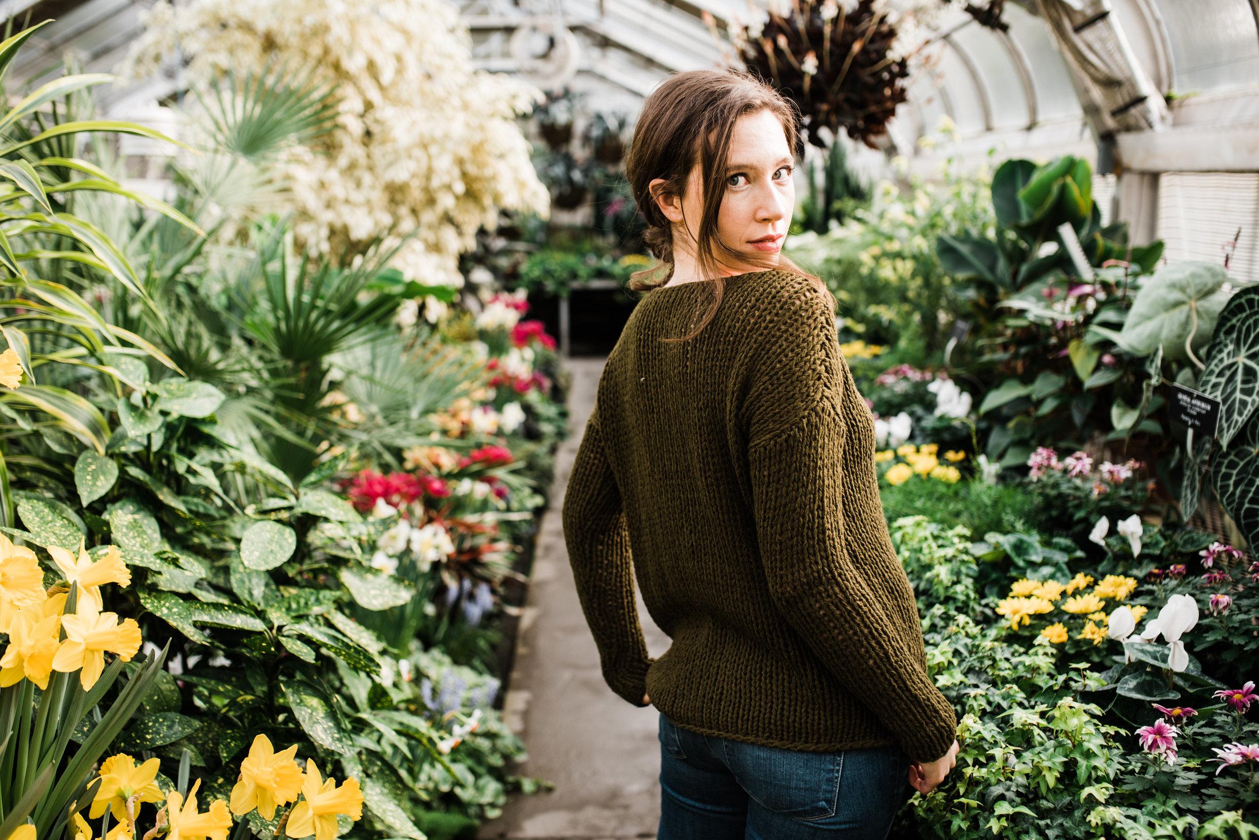 Green-Sweater-Denim-25.jpg