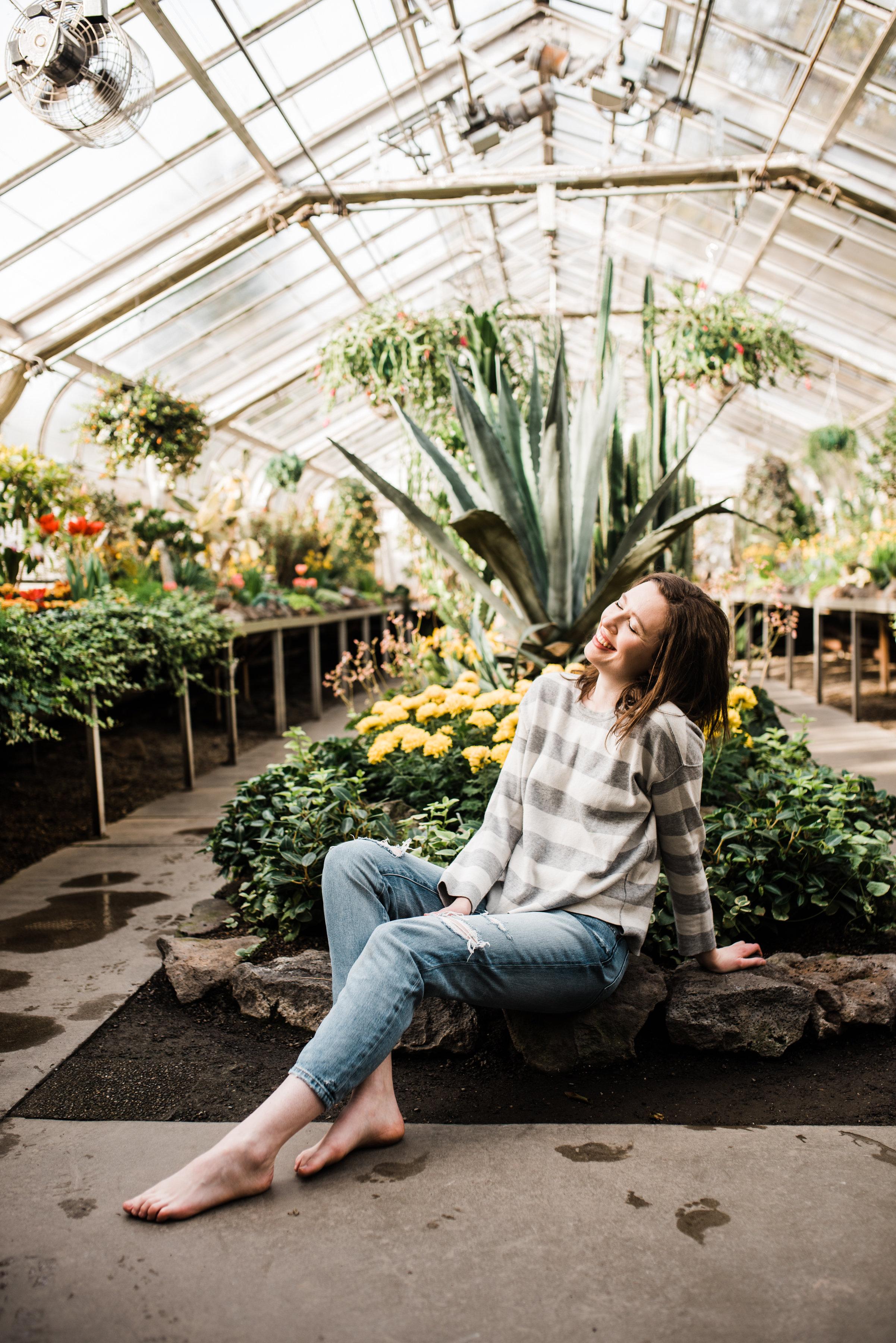 Eileen-Fisher-Reversible-Stripe-Sweater-Able-Boyfriend-Jean-1.jpg