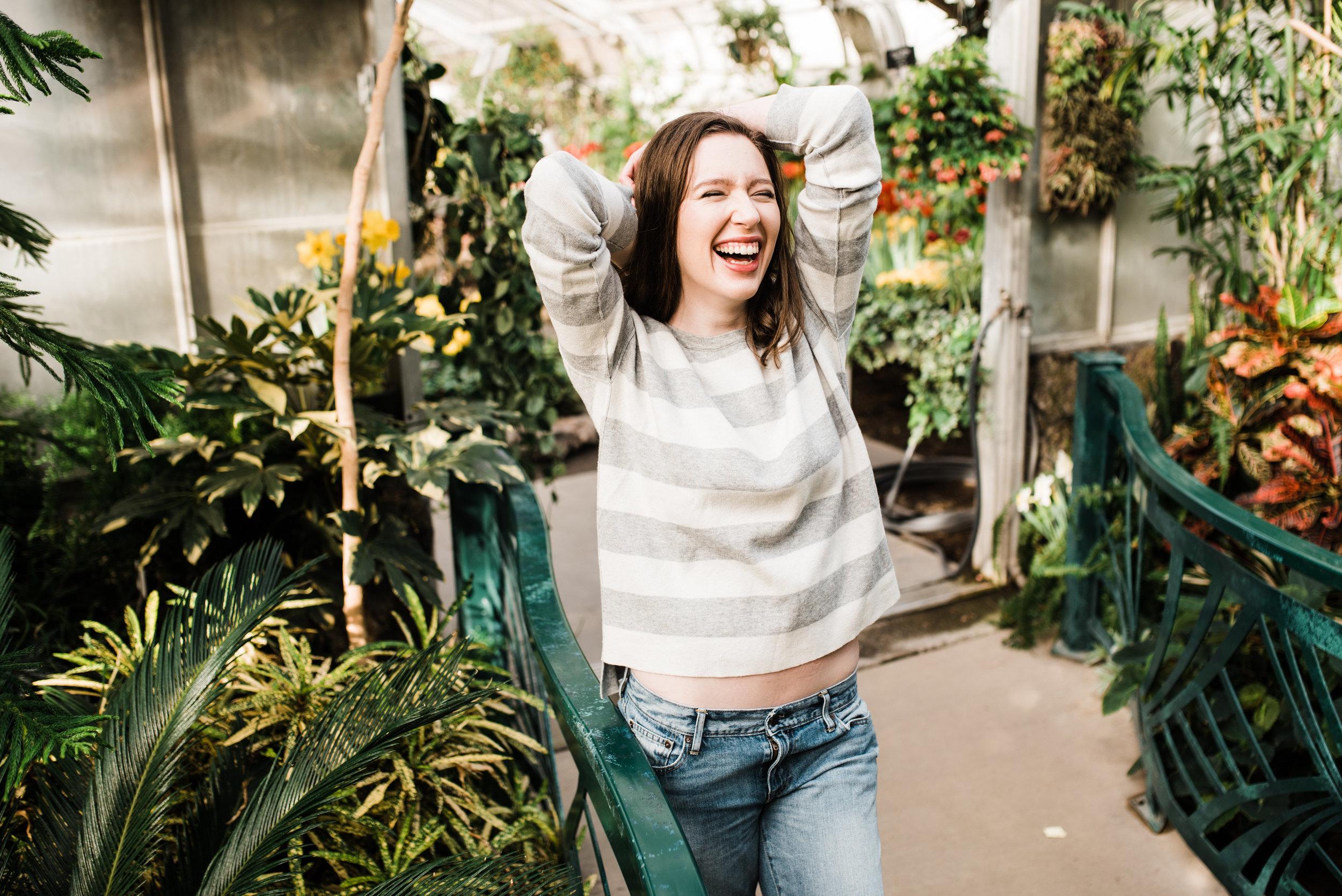 Eileen-Fisher-Reversible-Stripe-Sweater-Able-Boyfriend-Jean-6.jpg