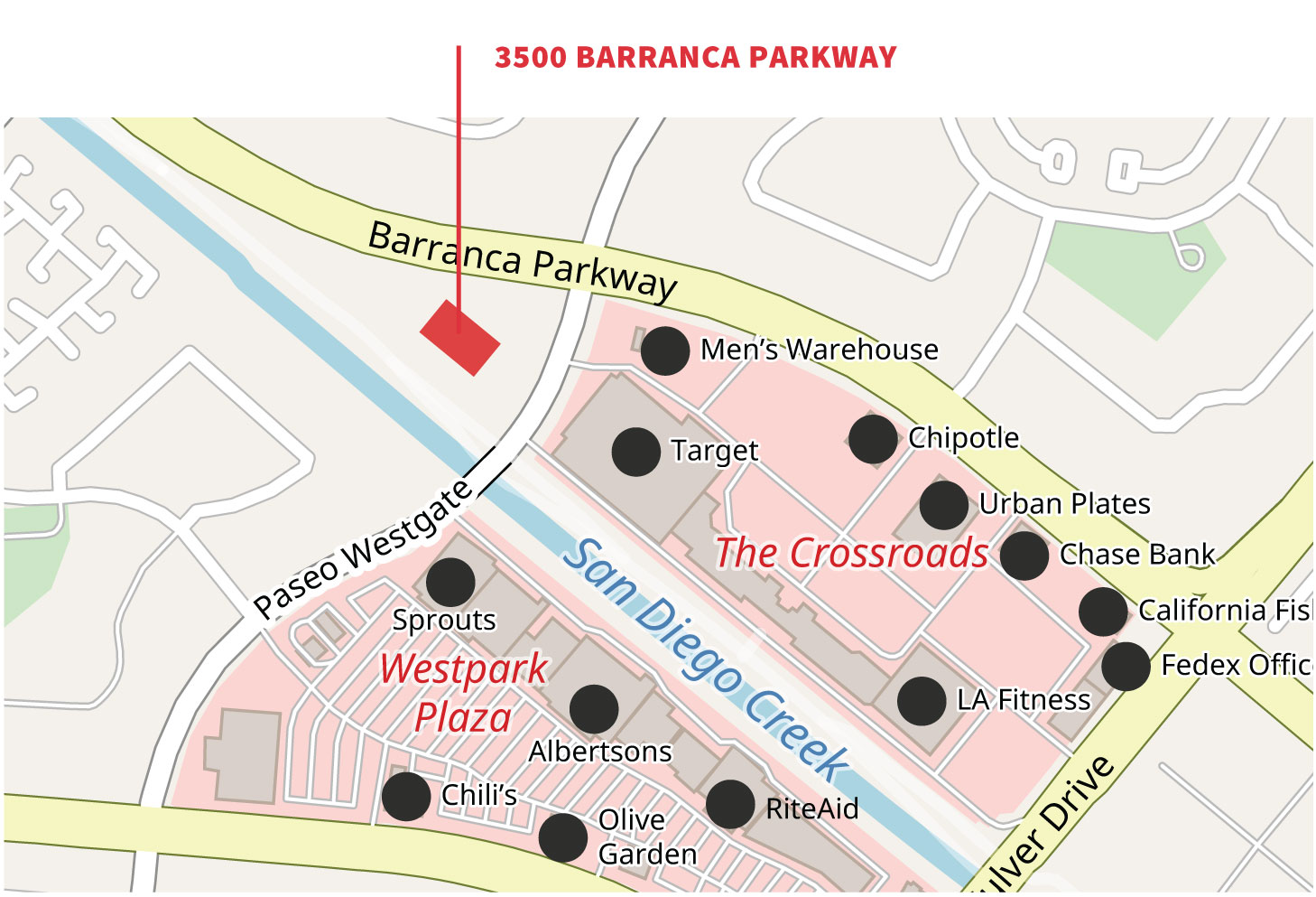 3500-Barranca_map_Website-3.jpg