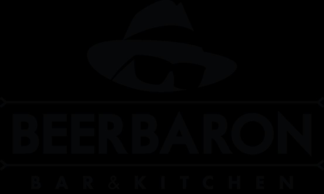 beer-baron_kitchen-logo_wide-black.png