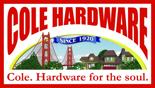 cole hardware logo.png
