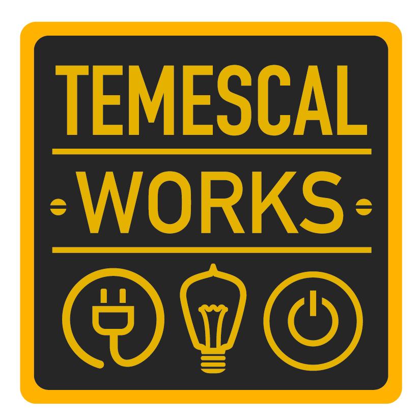 Temescal Works logo_color.jpg