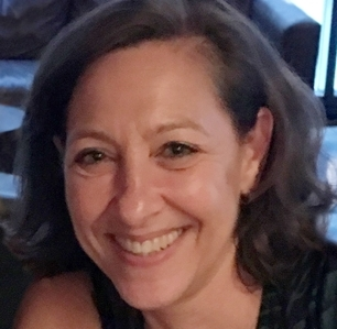 Diane Cohen, Ph.D. - 5625 College Avenue, Suite 210BSpecializing in psychodynamic psychotherapy and providing long term and brief counseling services for adults, adolescents, couples, and families struggling with emotional issues.