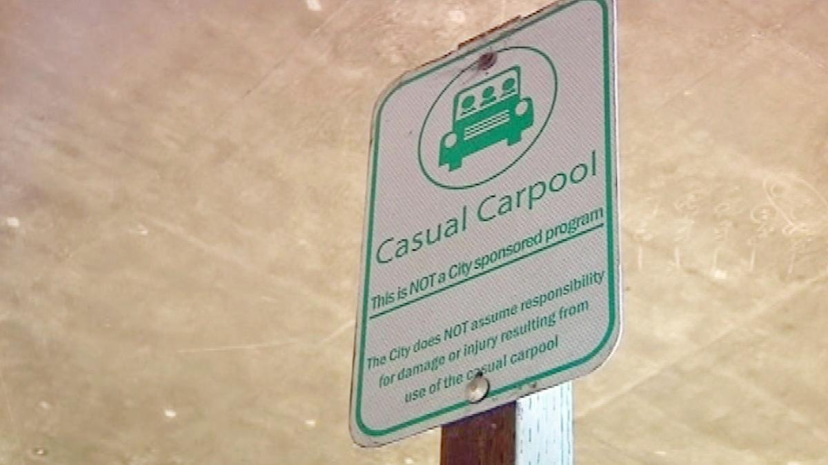 CasualCarpoolImage10.jpg