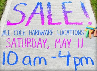 sidewalk-sale-events.png