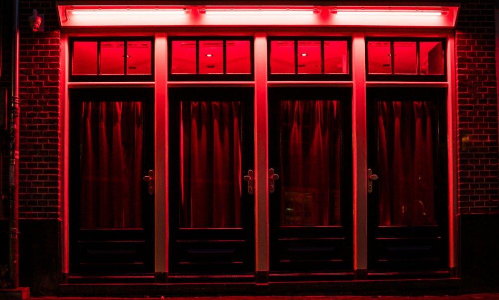 ExquisiteCorps(e).jpg