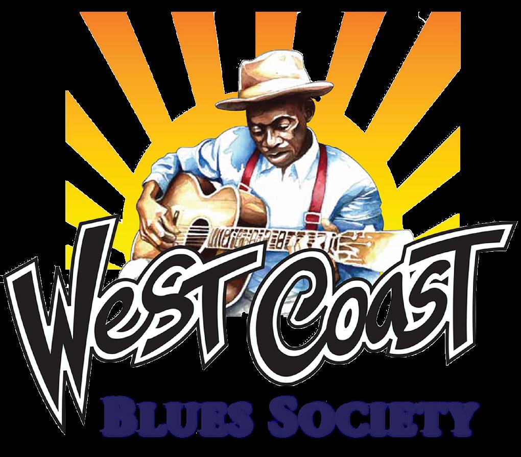 west coast blues society logo.png