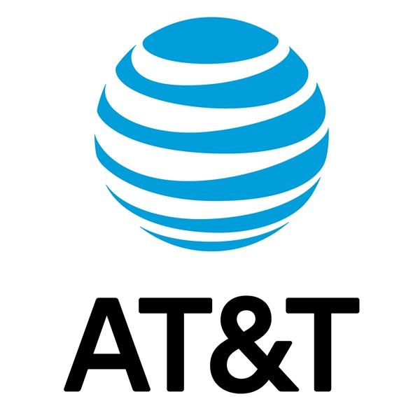 ATT-Globe-Logo.jpg