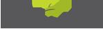 logo-pharmaca.png