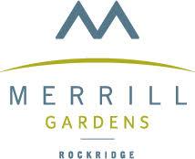 merrill gardens logo - vertical.jpg