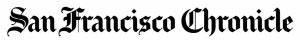 sf chronicle logo.jpg