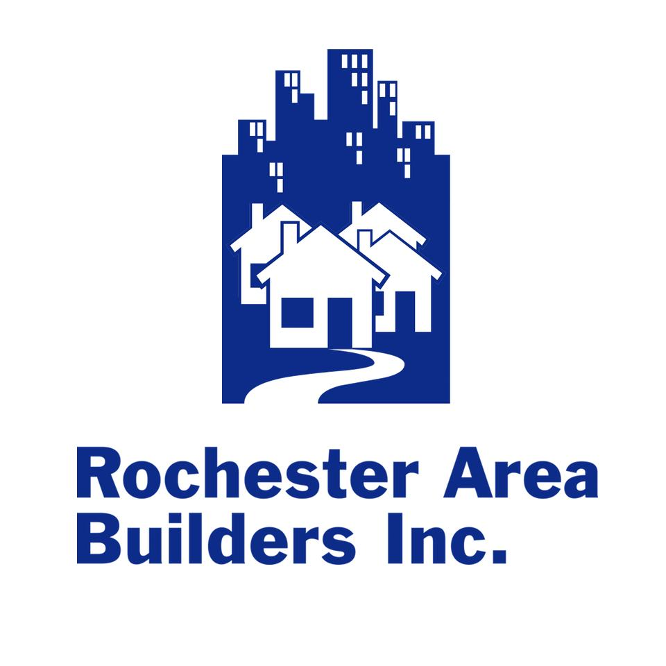 Rochester Area Builders Inc. Member