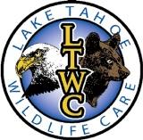 LTWC.jpg