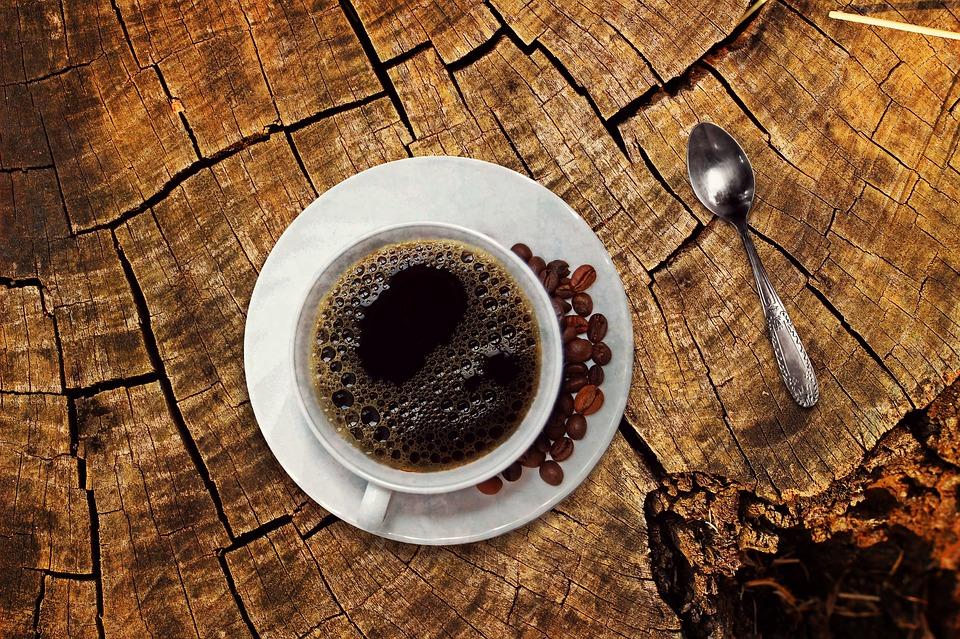 coffee-pixabay-cc.jpg