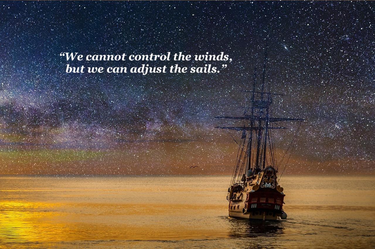controlwindsadjustsails.jpeg