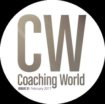 coaching world mag.png