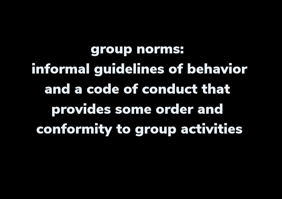 group+norms_+the+informal+guidelines+of+behavior+and+a+code+of+conduct+that+provides+some+order+and+conformity+to+group+activities.+Click+to+read+one+of+my+favorite+studies+on+this+by+Google%2C+Project+Aristotle.+%284%29.jpg
