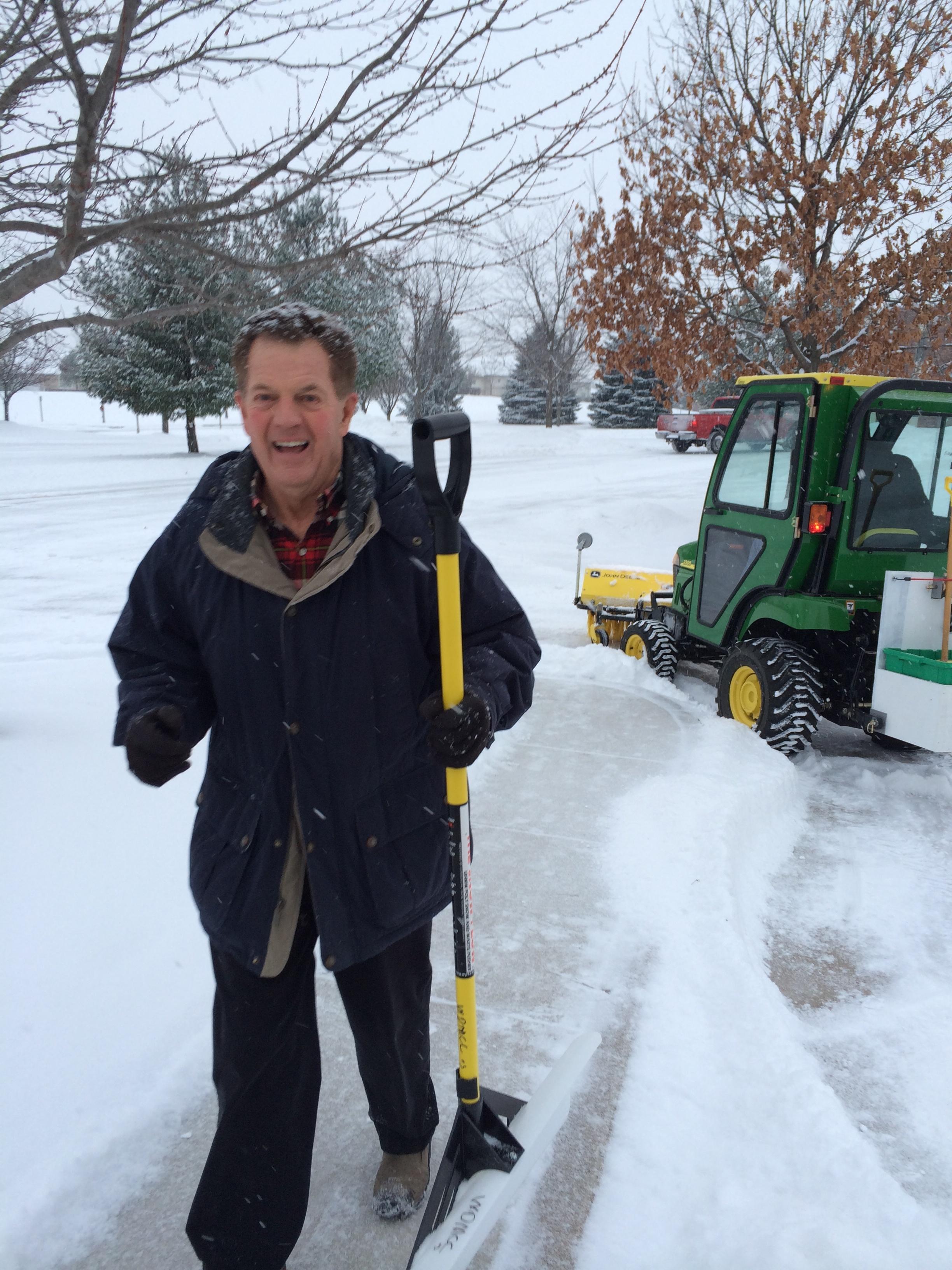 Kent snow removal.JPG
