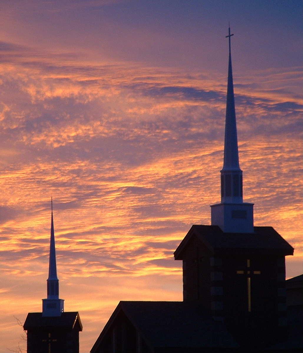 steeples at dusk 02a.JPG