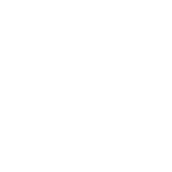 FitSmallBusiness.png