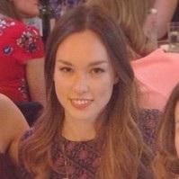 Laura+N+Testimonial+Image+Hello+Fresh.jpg