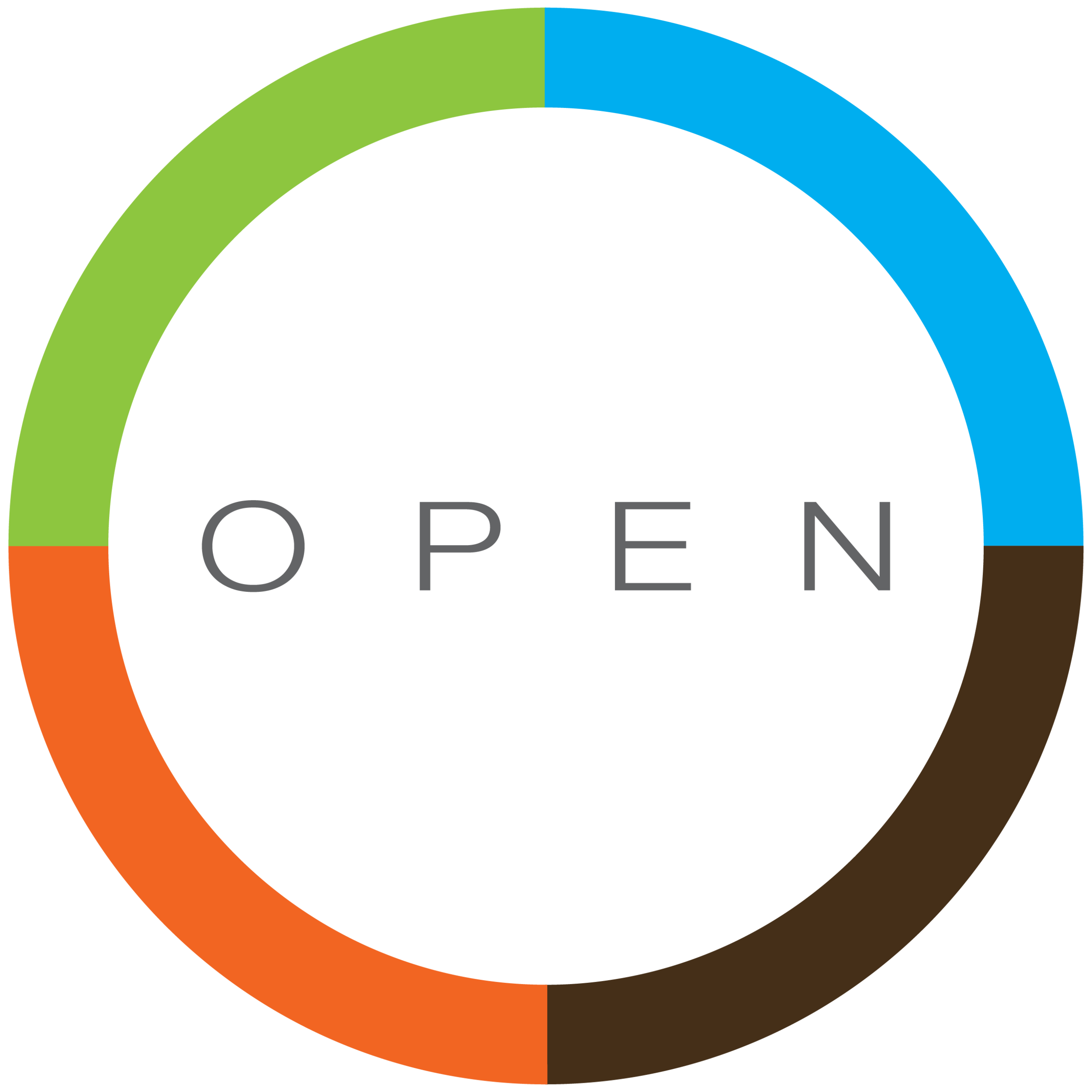Open_Circle_Color_RGB-01.png